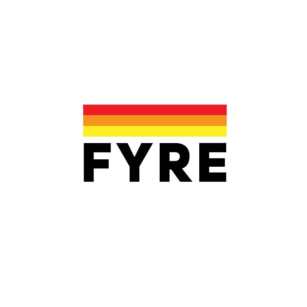 Welcome to FYRE 2021!